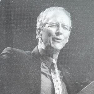 JohnPiper