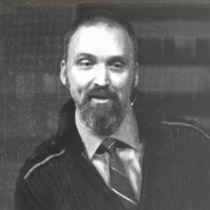 NoelHeikkinen