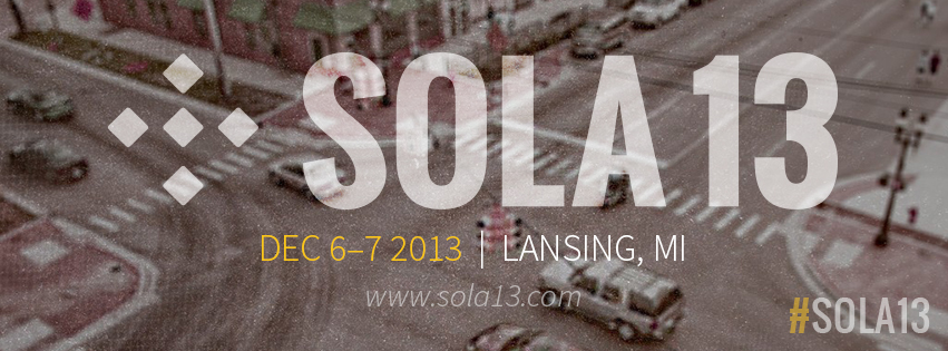 Going to SOLA FB Cover3