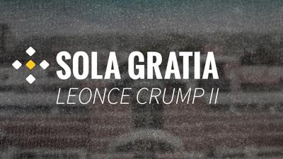 sola13_session4_crump