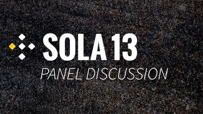 sola13_session6_panel