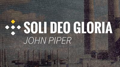 sola13_session8_piper